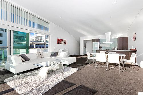 Viaduct-City-Apartments-For-Sale-Auckland-Hamish-Duke-67_145_Quay_St_3.jpg