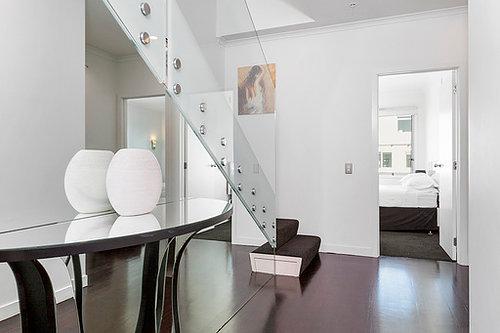Viaduct-City-Apartments-For-Sale-Auckland-Hamish-Duke-67_145_Quay_St_6.jpg