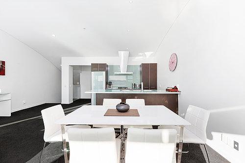 Viaduct-City-Apartments-For-Sale-Auckland-Hamish-Duke-67_145_Quay_St_7.jpg