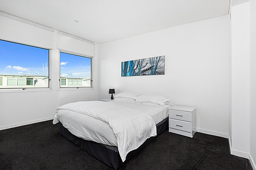 Viaduct-City-Apartments-For-Sale-Auckland-Hamish-Duke-67_145_Quay_St_8.jpg