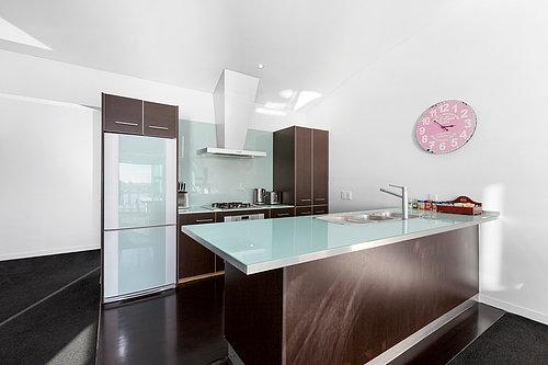 Viaduct-City-Apartments-For-Sale-Auckland-Hamish-Duke-67_145_Quay_St_10.jpg