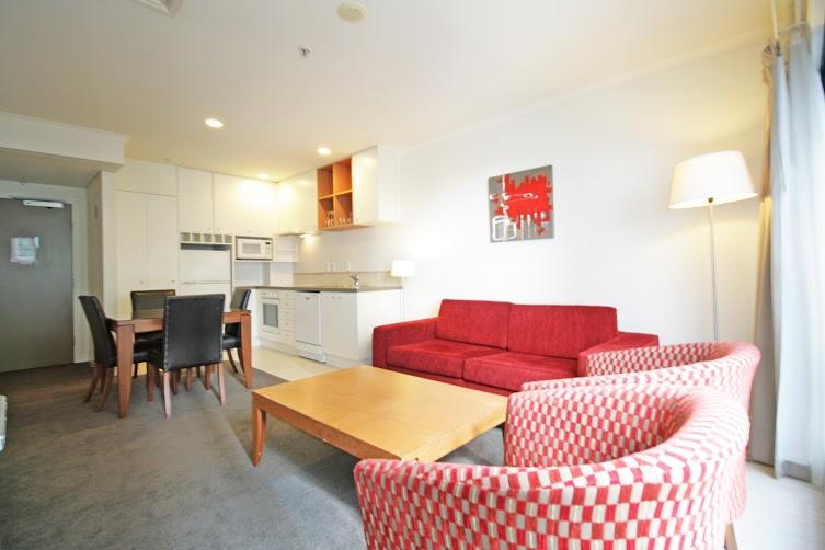 171 Queen Street, City Life - $495,000 / 1 bed / 1 bath