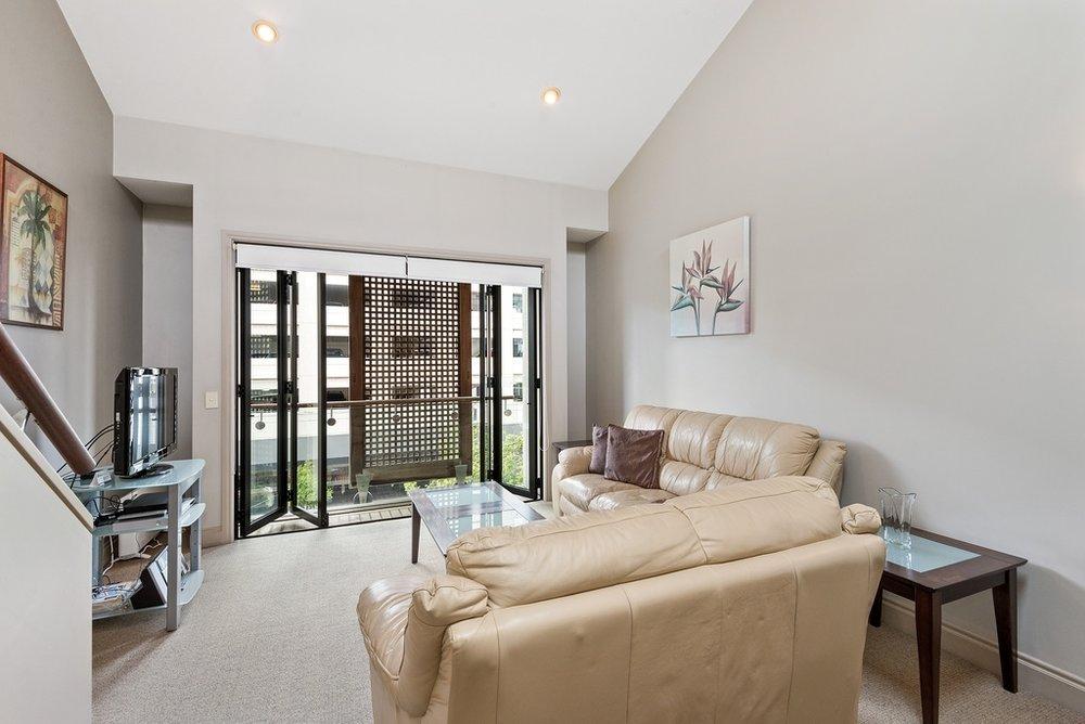 20 Pakenham Street East, Latitude 37 - $339,000 / 1 bed / 1 bath / 1 car