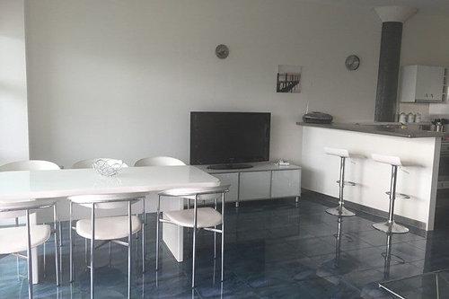 Viaduct-City-Apartments-For-Sale-Auckland-Hamish-Duke-145_Quay_St_3.jpg