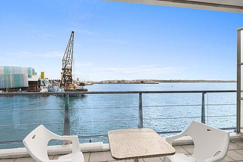 Viaduct-City-Apartments-For-Sale-Auckland-Hamish-Duke-145_Quay_St_1.jpg