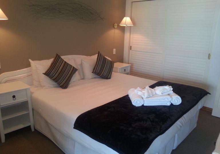 bedroom-001-nice.jpg