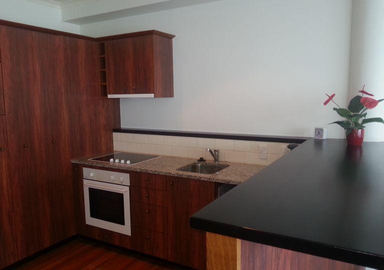 kitchen-001-nice.jpg