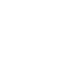 Viaduct City Apartments