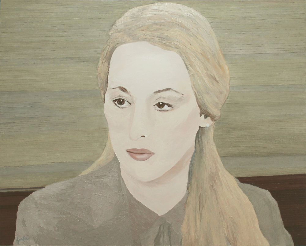 Marc Gaba - Joanna - Oil on canvas - 2016.jpg