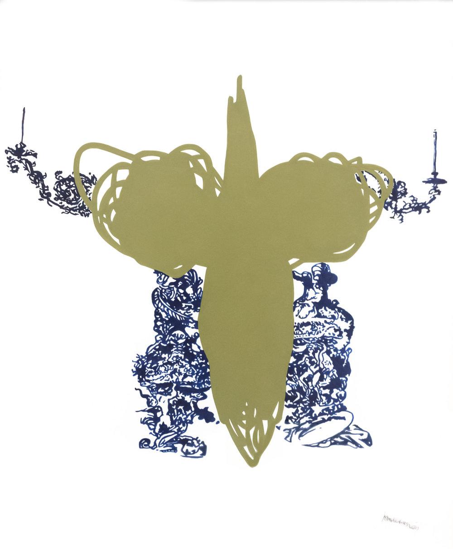 RM2017_002.jpg