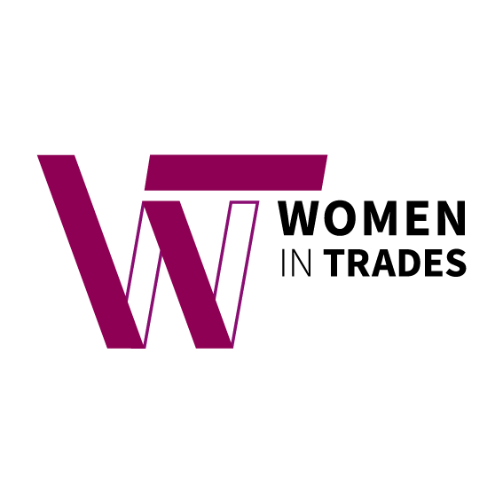 Final-Logo-outlines-large-Colour.png