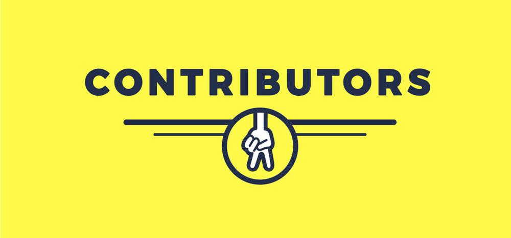 Without_logo_contributos-Hero-1500x700.jpg