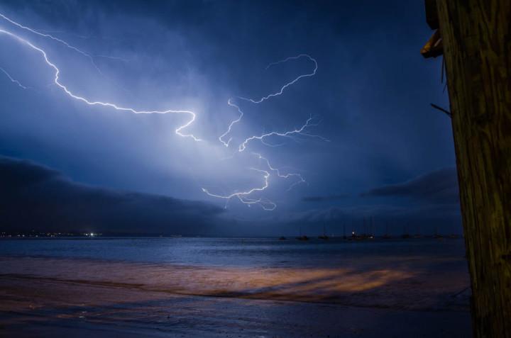 meghan smolka photography lightning strike santa cruz