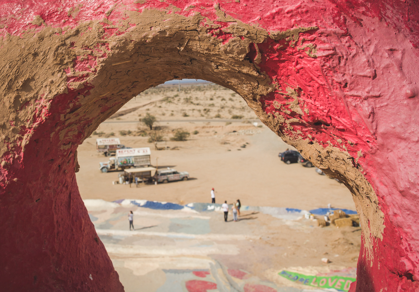salvation-mountain-6
