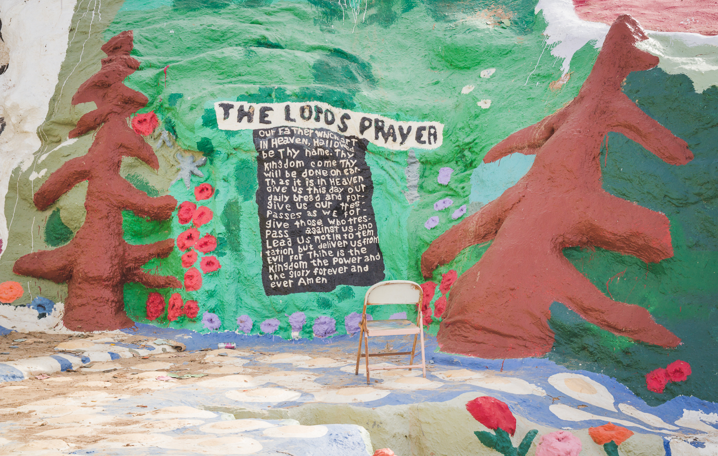 salvation-mountain-8