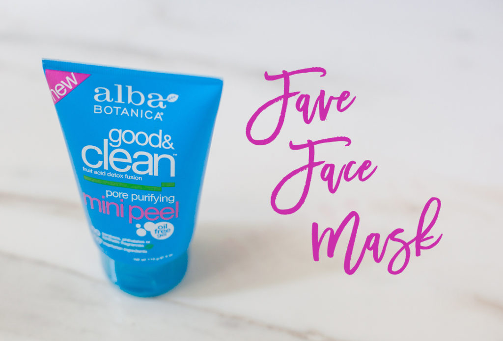 alba-botanica-face-mask-review