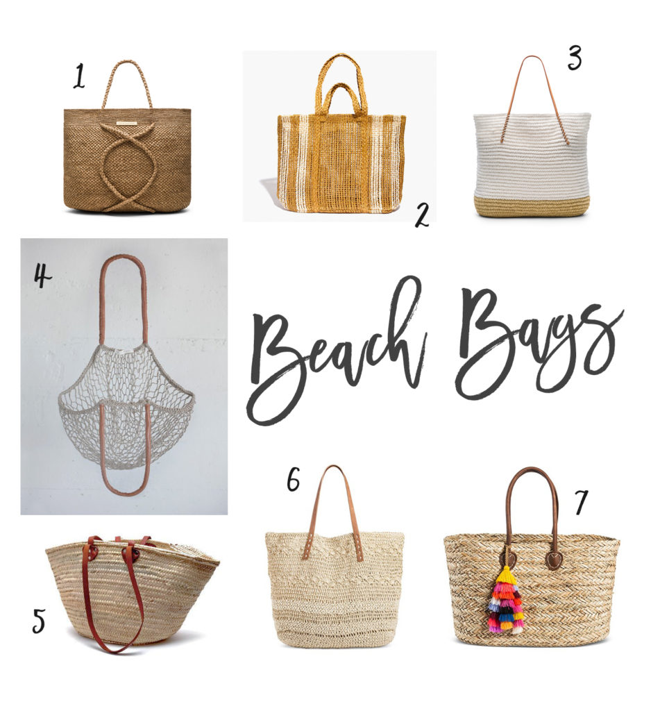 beachbags-num
