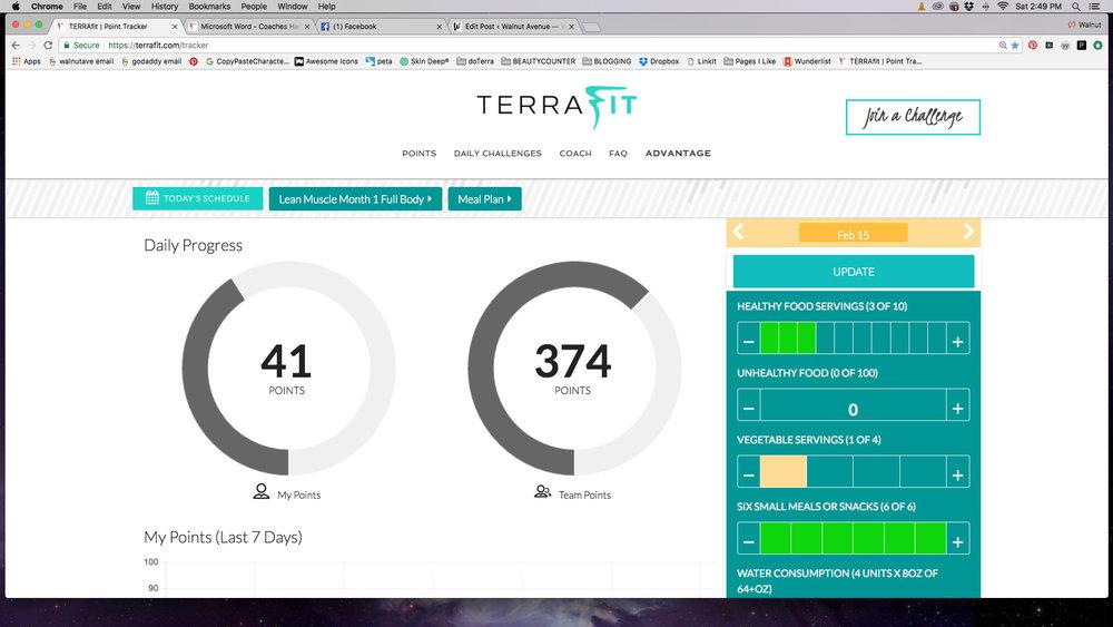 tracker-dashboard.jpg