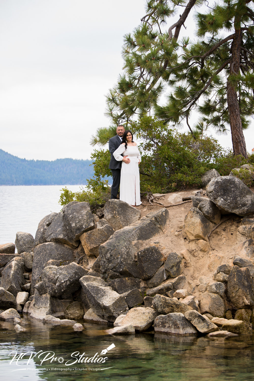J & C - Tahoe Photography-5.jpg