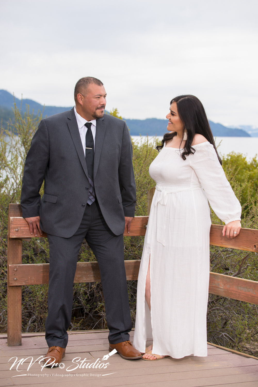 J & C - Tahoe Photography-7.jpg
