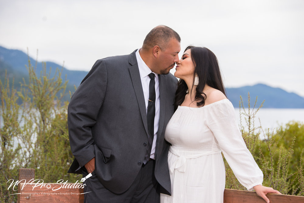 J & C - Tahoe Photography-9.jpg