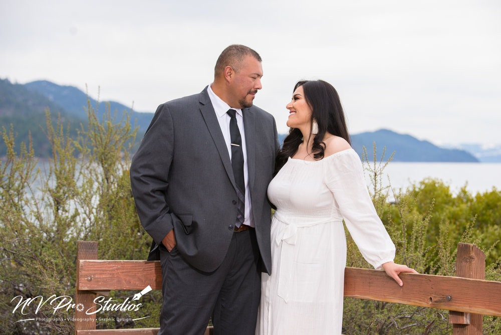 J & C - Tahoe Photography-8.jpg