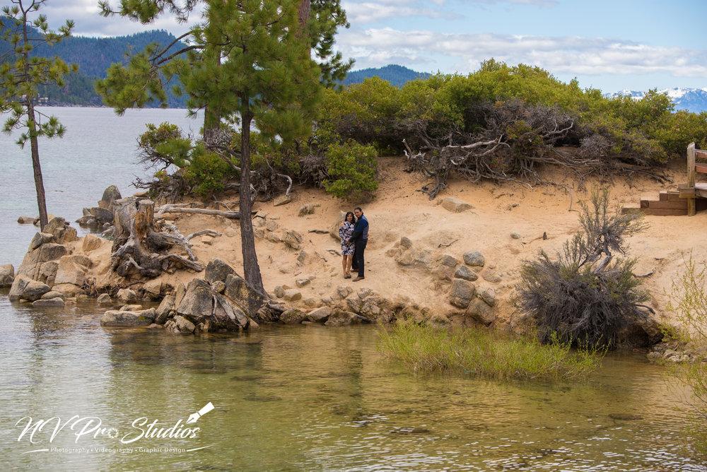 J & D - Tahoe Photography-9.jpg