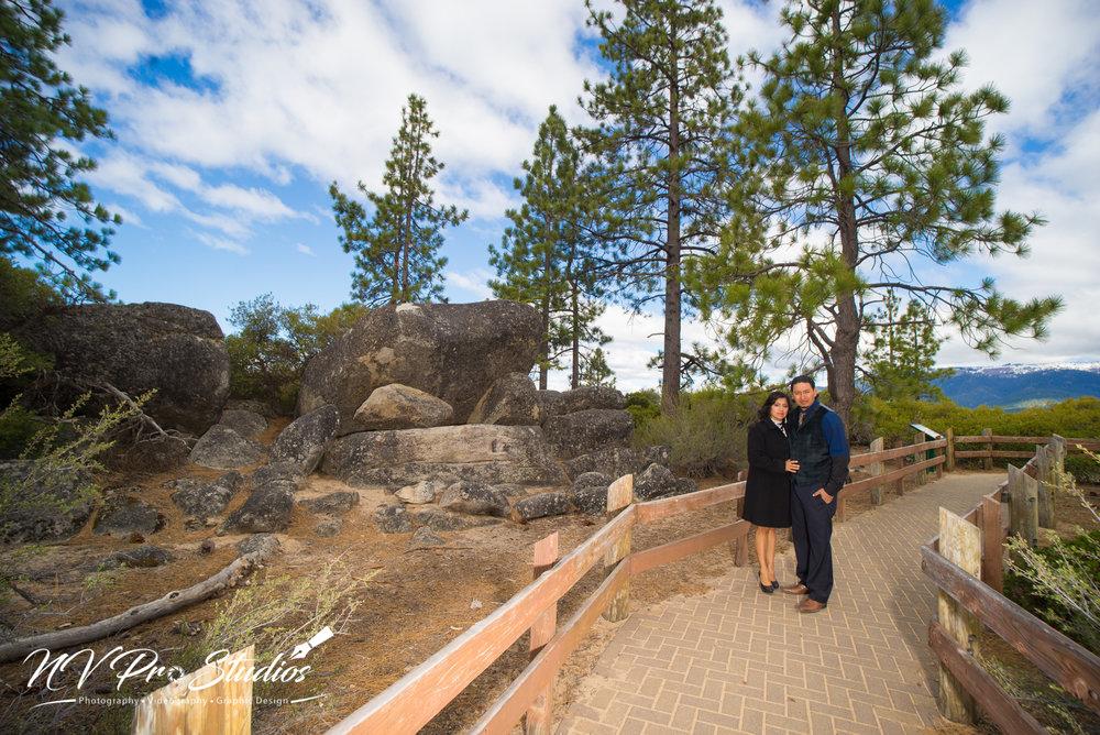 J & D - Tahoe Photography-12.jpg