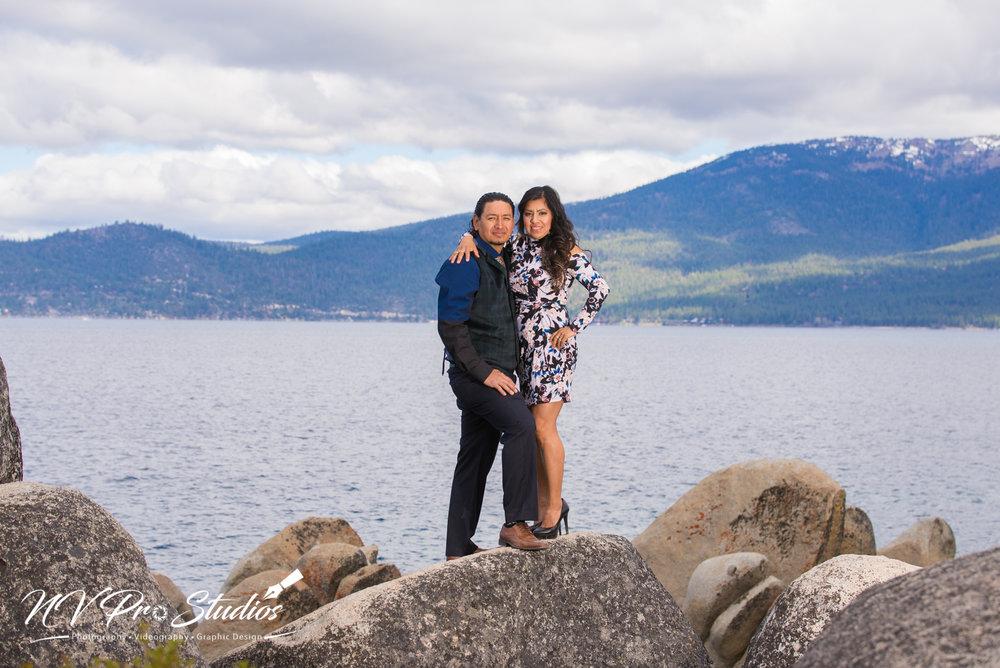J & D - Tahoe Photography-14.jpg
