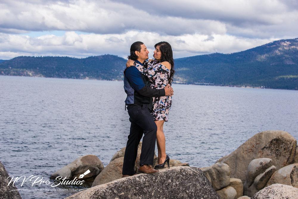J & D - Tahoe Photography-20.jpg