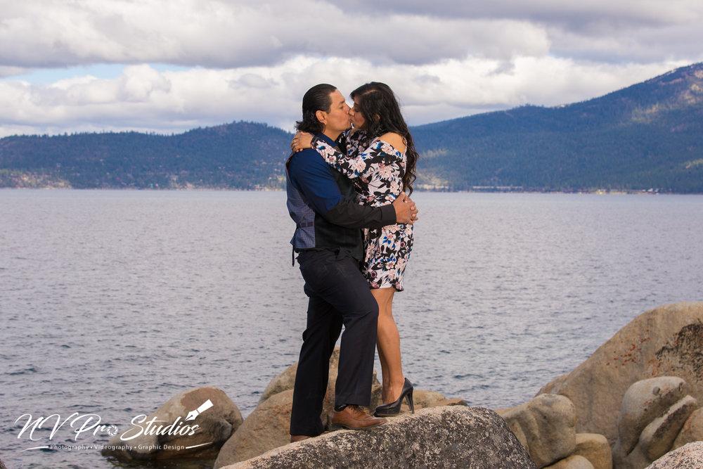 J & D - Tahoe Photography-21.jpg