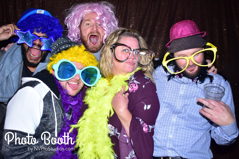 J & V Photobooth-75.jpg