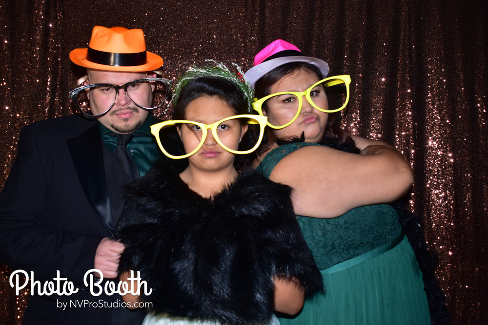 J & V Photobooth-102.jpg