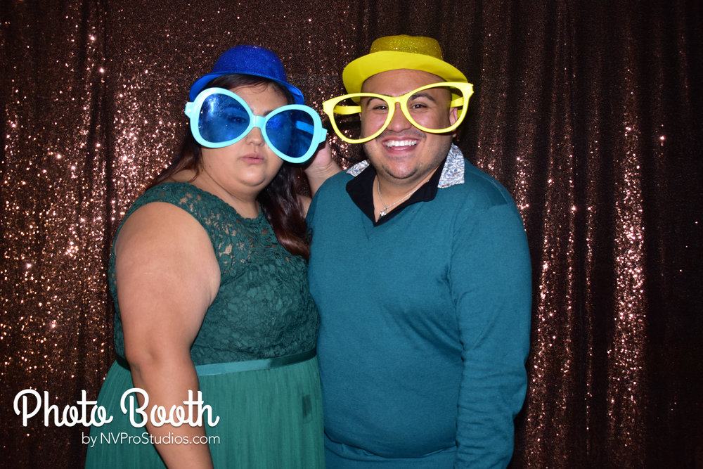 J & V Photobooth-121.jpg