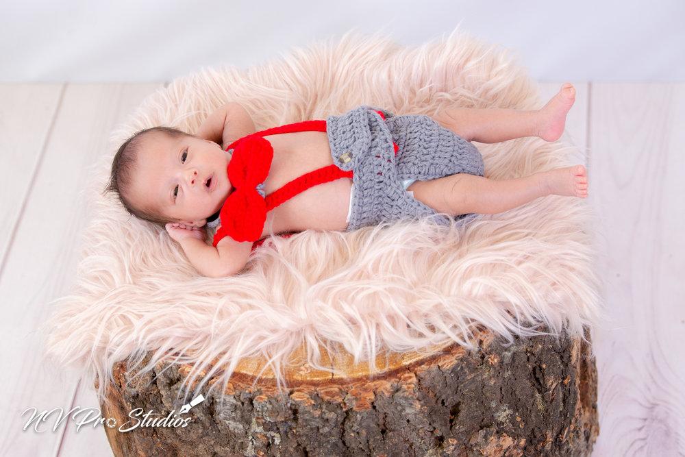 Armando_Newborn-22.jpg