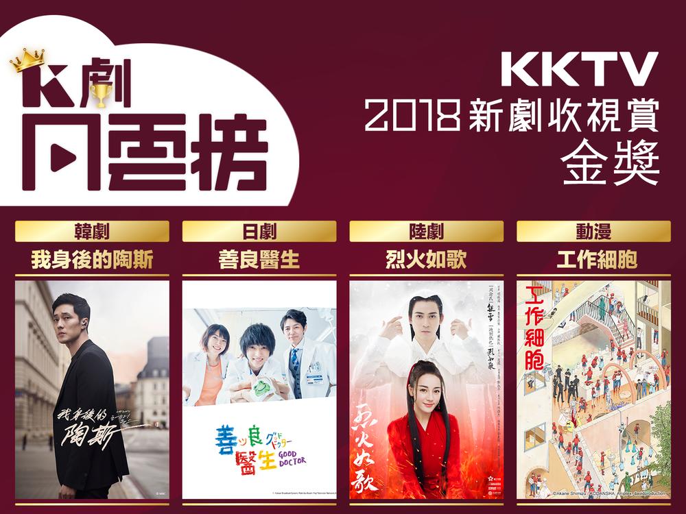 2018K劇風雲榜_01_Gold.png