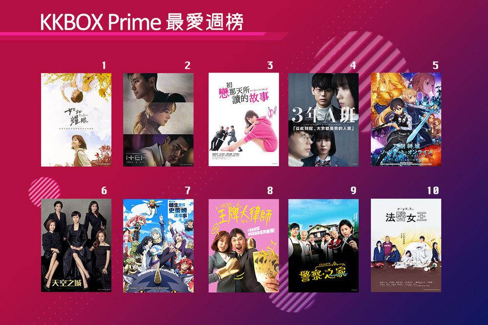 Prime-最愛週榜_201903229.jpg