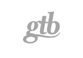 GTB.jpg