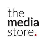 media store.png