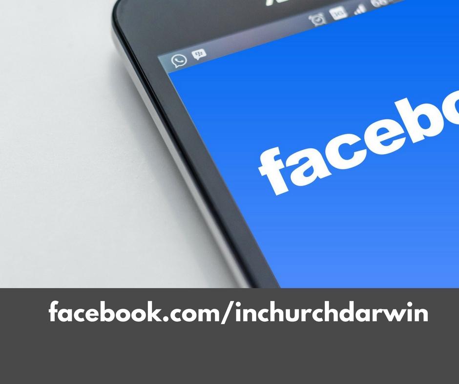 facebookinchurchdarwin.jpg