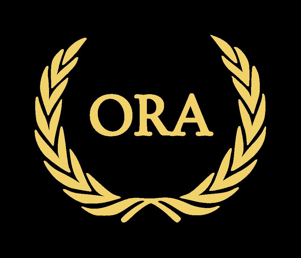 ORA -logo.png