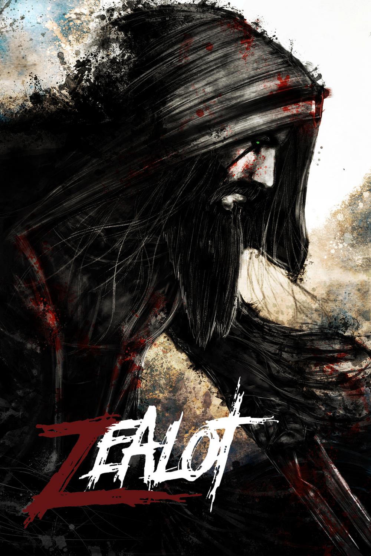 ZEALOT COVER ART.jpg