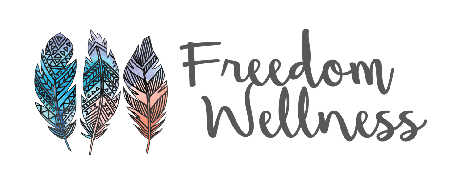 Freedom Wellness