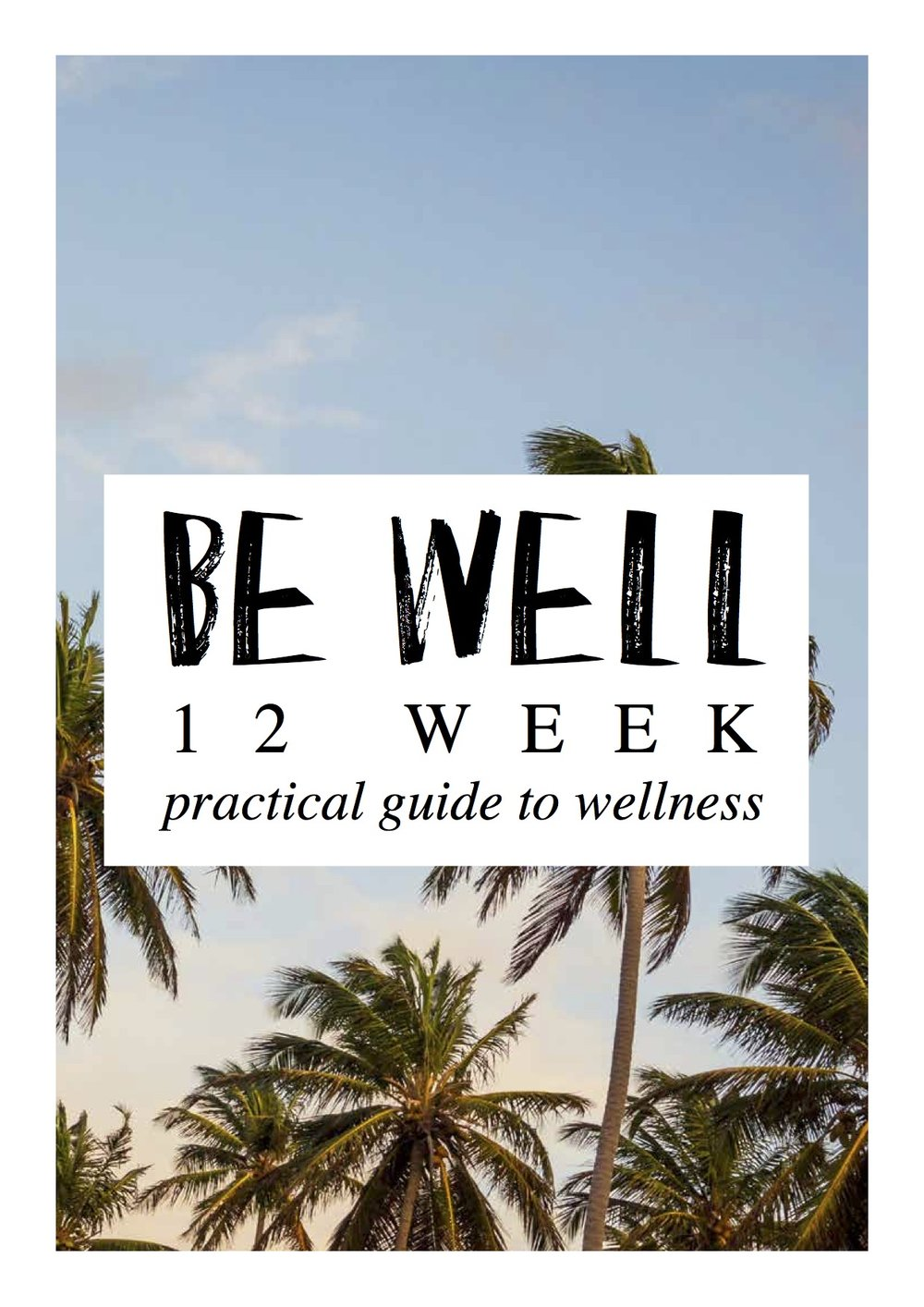 WELLNESS_FOOD_BOOK