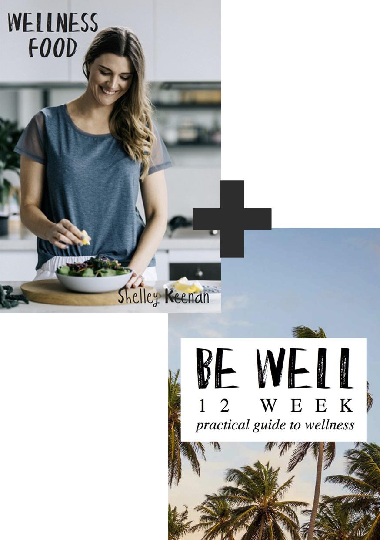 WELLNESS_FOOD_BOOK