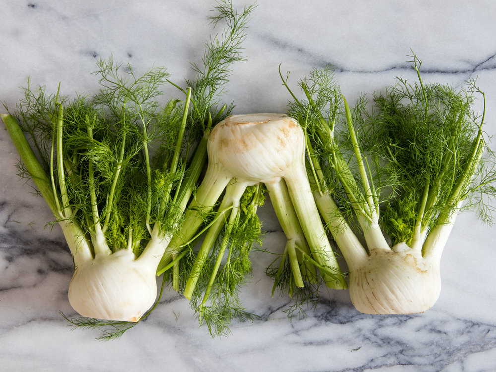 20160504-how-to-cut-fennel-vicky-wasik-1.jpg