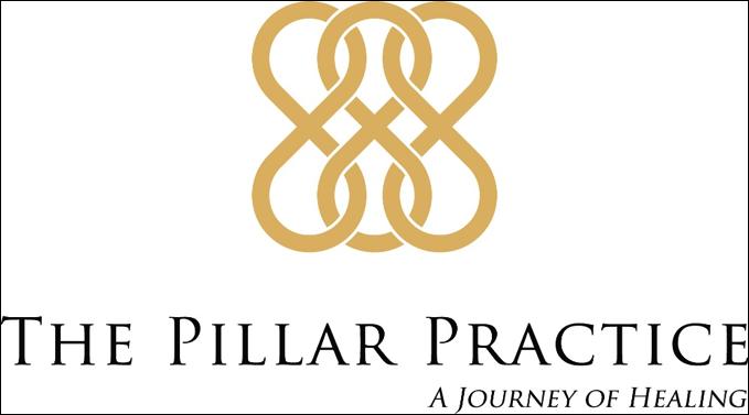 Pillar-Practice.png