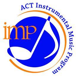 IMP-Logo.png