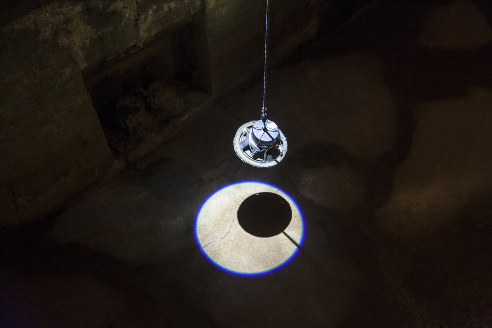 Vinyl -terror &-horror - The exhibition SuperHits