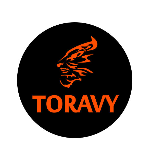 toravy media.png